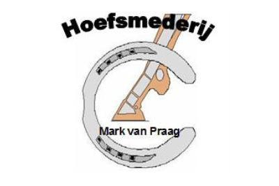 Hoefsmederij Mark van Praag