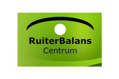 Ruiter Balans Centrum