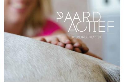 Cranio Sacraal therapie & (sport)massage