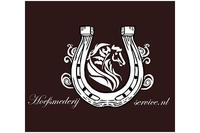 Hoefsmederij service