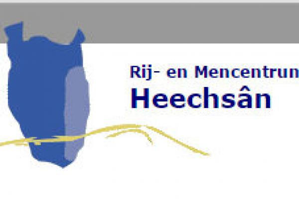 Rij-en-mencentrum-Heechsân.jpg
