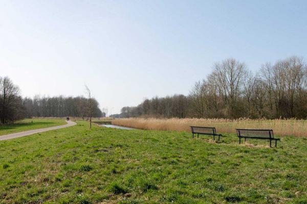 Botterweg_2_Almere_41.jpg