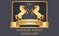 Equidomo Makelaars