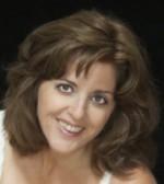 Sandra Oprel